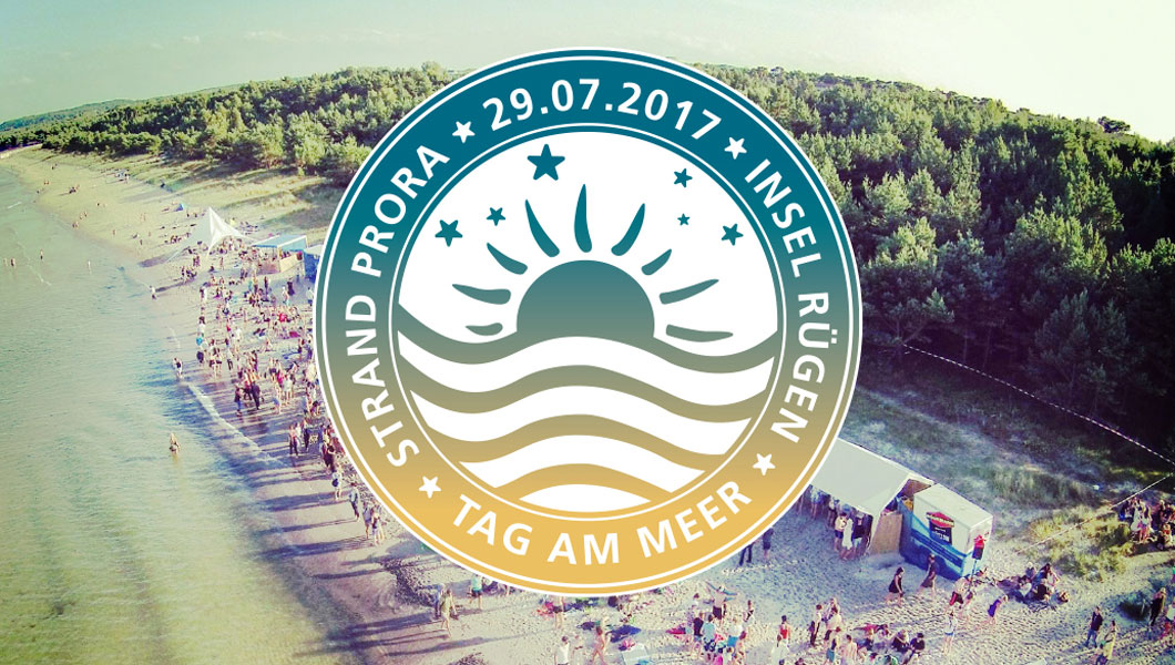 Masterton – DJ-set at Tag Am Feer Festival